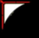 Mary ann Boxing logo FNL.png