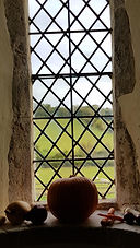 chancel window right (2).jpg