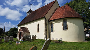 exterior church (2).jpg