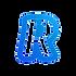 téléchargement-removebg-preview (1).pn