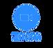 téléchargement-removebg-preview.png