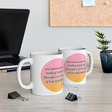 childlessnotbychoice-ceramic-mug-11oz.jp