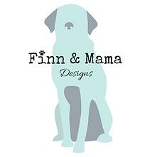 Finn & Mama-3.png
