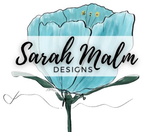 Sarah%20Malm%20Designs%20Logo_edited.png
