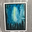 Thumbnail: Northern Lights Card