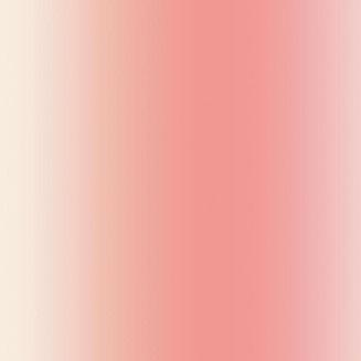 Ombre_Stripe_Wallpaper_in_Peach_design_b