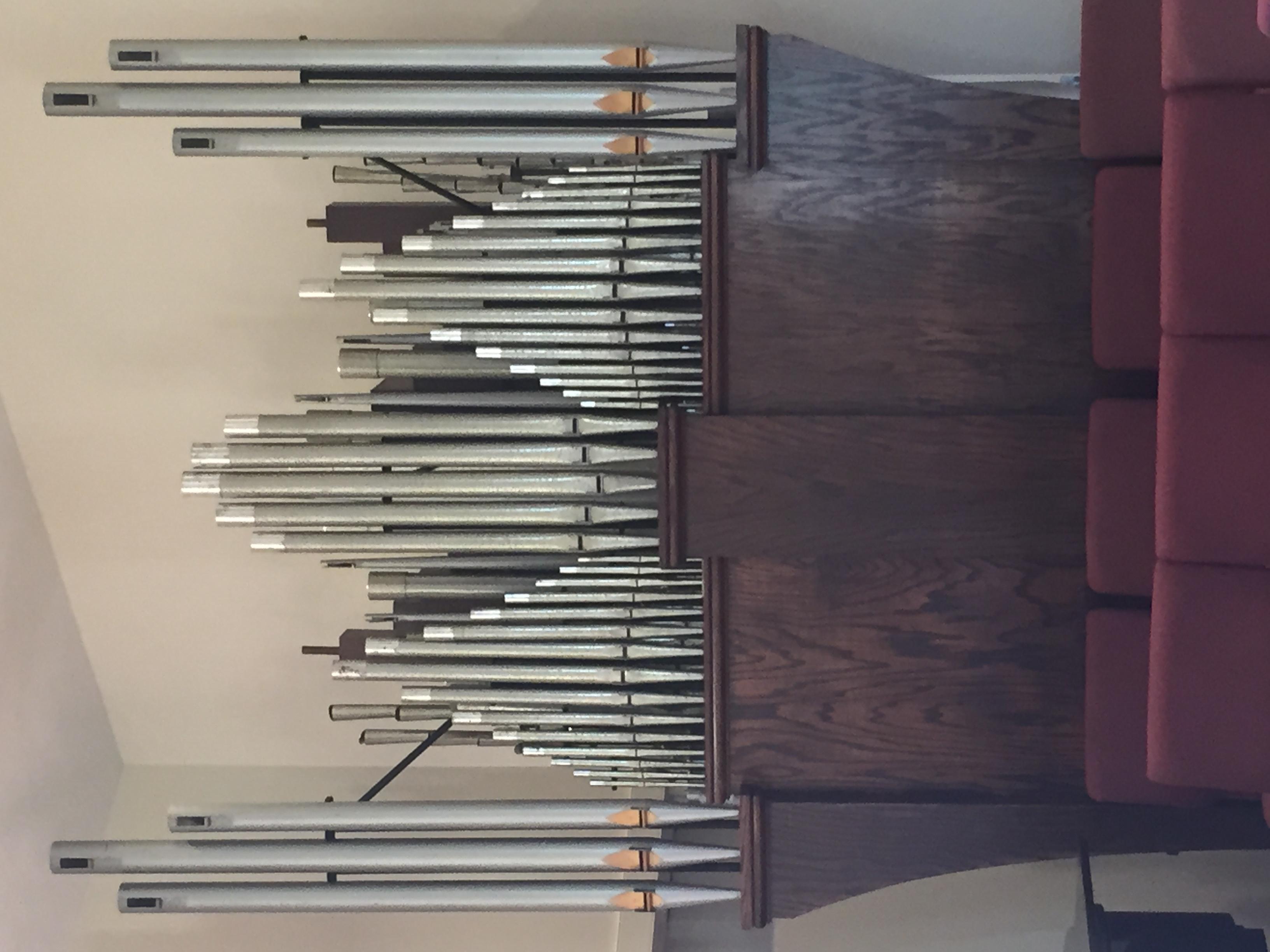 Tappahannock Presbyterian