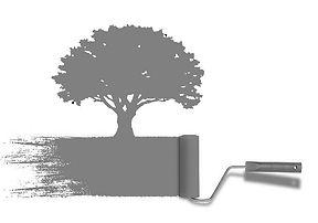 logo 2 .jpg