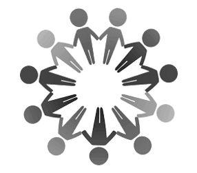 logo 3 coopération.jpg