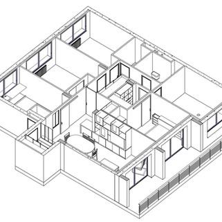 Axonométrie globale d'un projet d'agencement d'intérieur.jpg