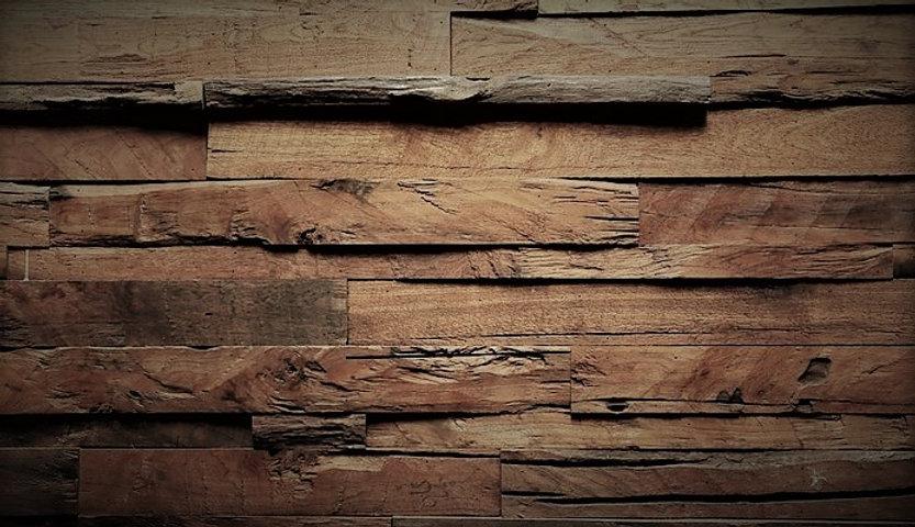 papiers-peints-bois-bois-texture-de-fond