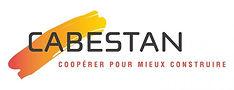 logo_CABESTAN_2011_quadri-0b815.jpg