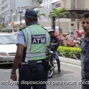 ASTAC presenta una demanda por inconstitucionalidad