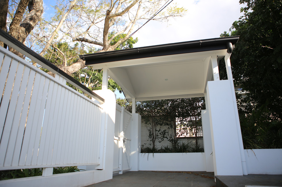 CLAYFIELD RESIDENCE 04