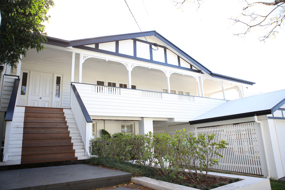 CLAYFIELD RESIDENCE 02