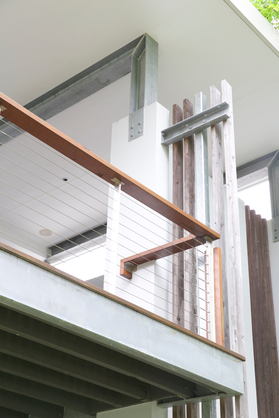 INDOOROOPILLY RESIDENCE 09