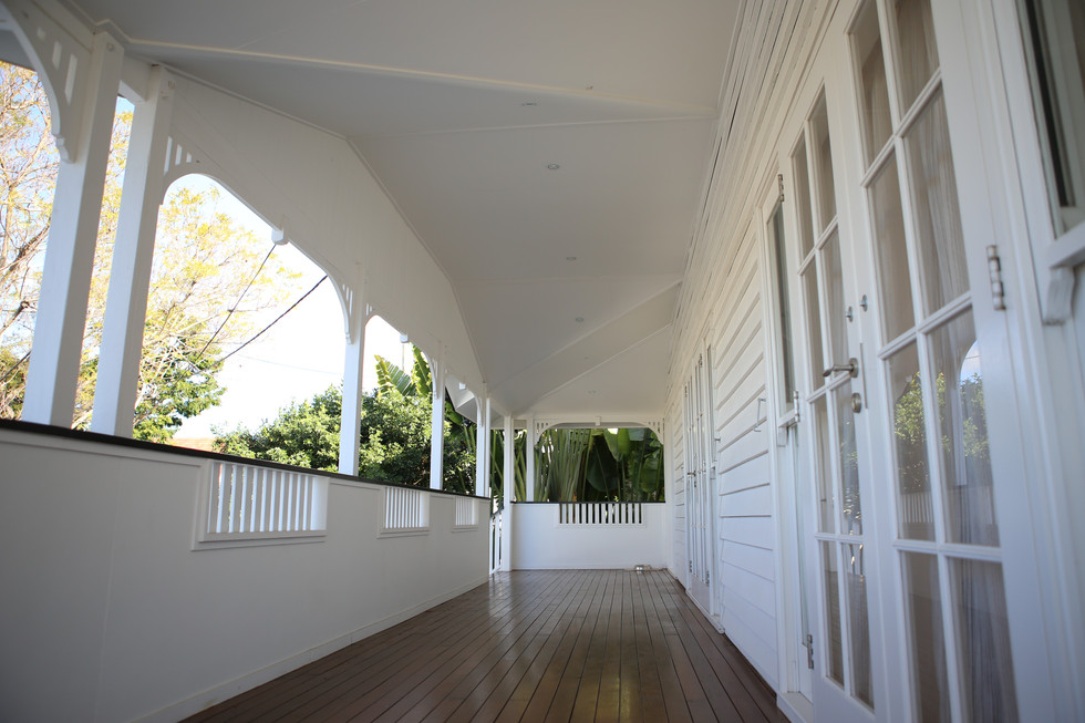 CLAYFIELD RESIDENCE 05
