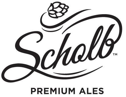 Scholb | Craft Brewery | Torrance