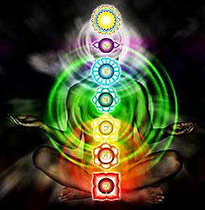 7-chakras-with-sounds.jpg