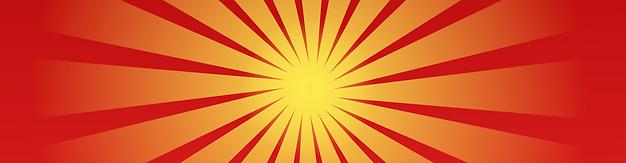 sunburst-1920x500.png