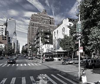 NY-2.jpg