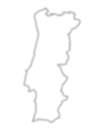 logo portugal.png
