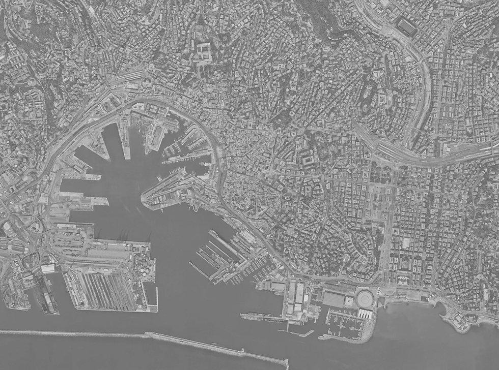 Capture d'écran 2021-08-13 à 15.32_edited.jpg