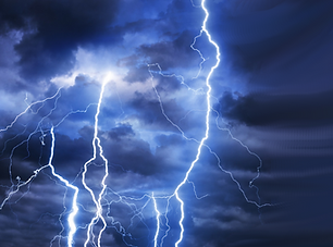 Lightning-4.png