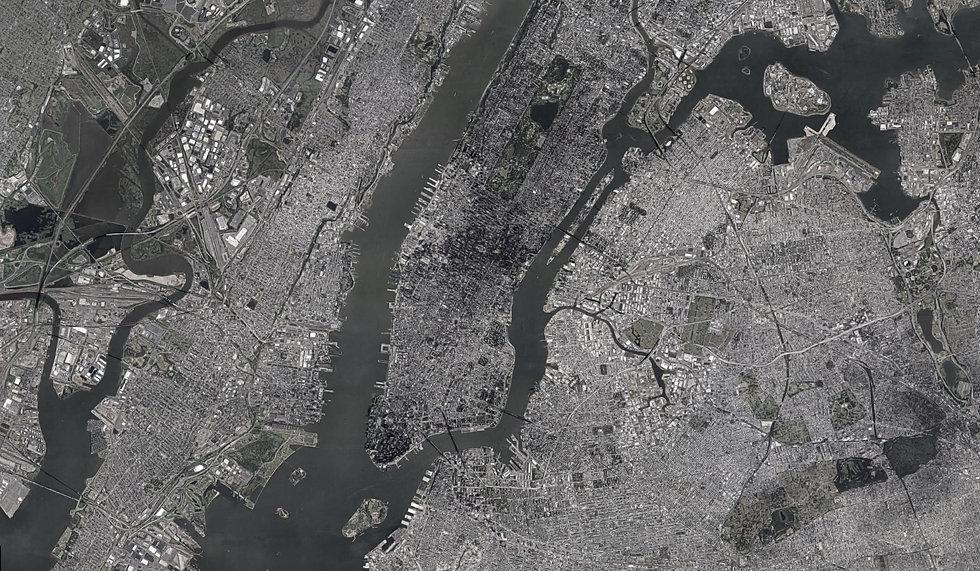 1808-NY.jpg