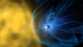 Internal, thermal & magnetic states of Super-Earths