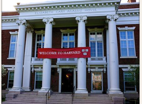 How PhD Graduate Admission Committees in Top Schools Work?