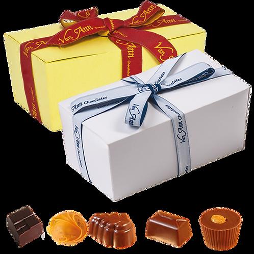 Balotin de 36 chocolats
