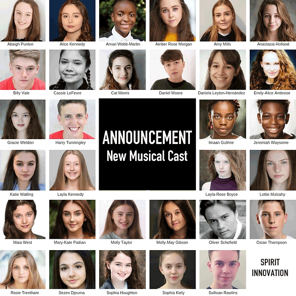 NEW-MUSICAL-CAST2.png