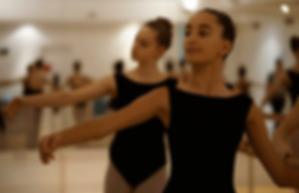 lola-ballet.png