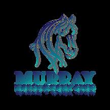 MurrayH&PC- Logo(transparent backgrouond