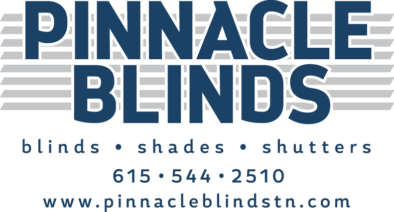 Pinnacle Blinds Tn Premier Window Treatments