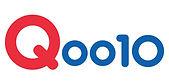 qoo10-logo.jpg