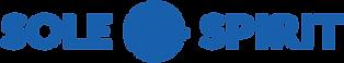SS-Logos-01.png