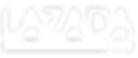 lazada-logo-W.png