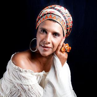 Sandra Fidalgo