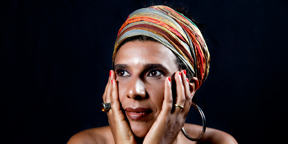 LIVE - Sandra Fidalgo - String Quartet Project  | YouTube