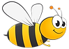 Honey-Bee-Vector.png