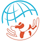 SDRI logo.png