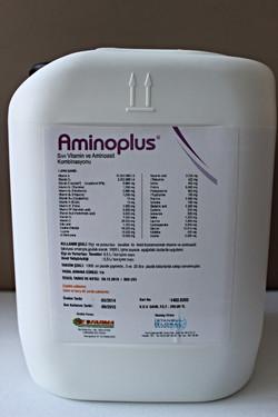AMINOPLUS