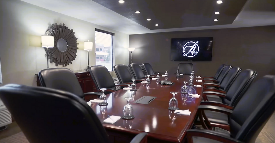 Board_Room.png