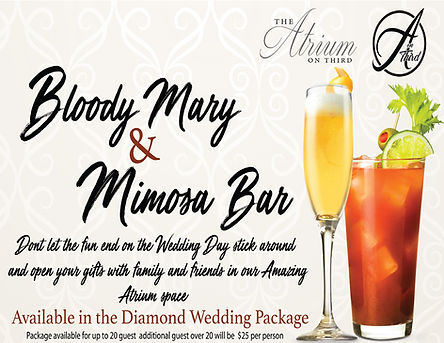 Bloody Mary & Mimosa Bar.jpg