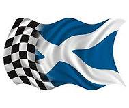 race flag2.jpg