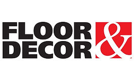 floor decor.jpg