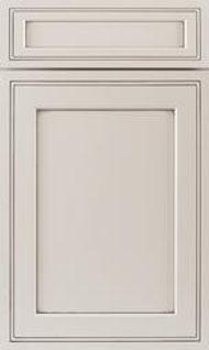 KBS Cabinet Pearls White.jpg