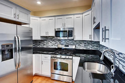 Kitchen & Bath Solutions